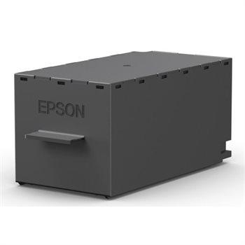 Epson Original Tintenwartungstank - C12C935711