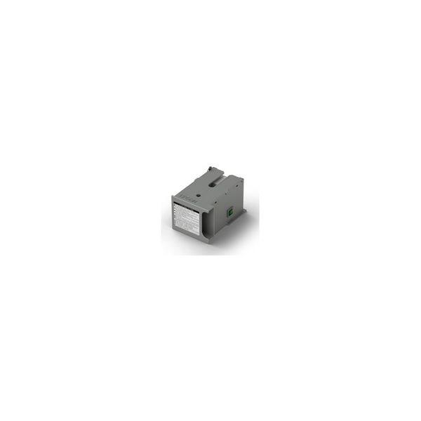 Epson Original Tintenwartungstank - C13S210057