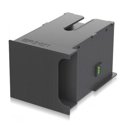Epson Original - Wartungs-Kit -  C13T671000