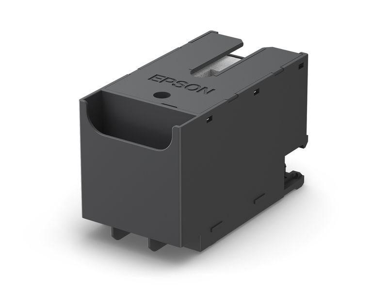 Epson Original - Wartungs-Kit -  C13T671600