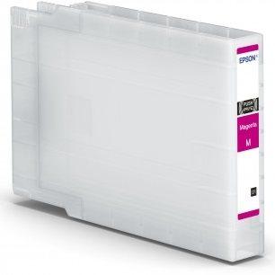 Epson Original XL Tinte T04B3 magenta - C13T04B340