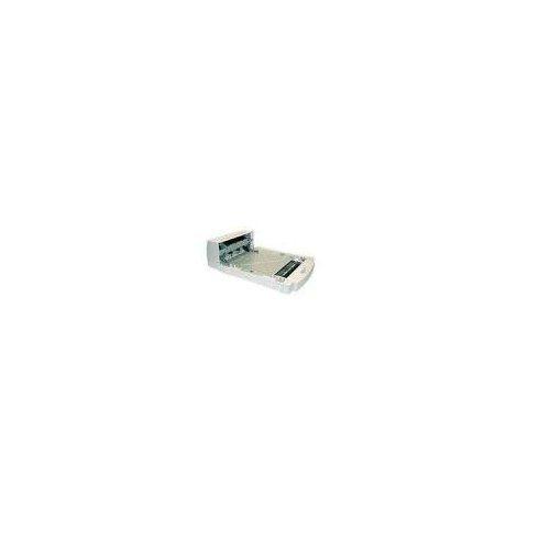 Epson - Papierkassette - 1100 Blätter in 1 Schubla