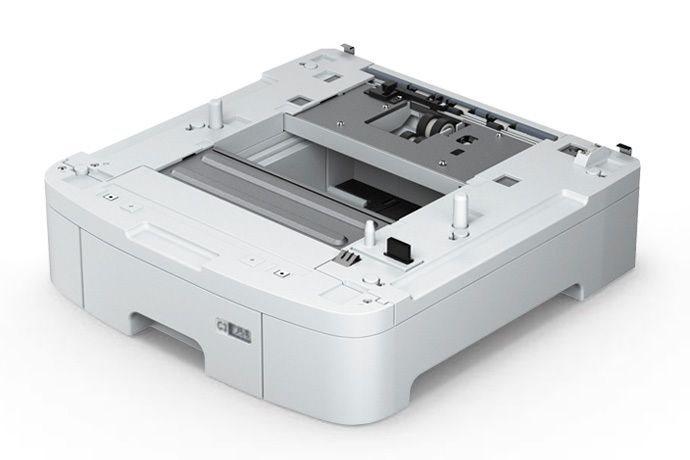 Epson Papierkassette - 500 Blatt