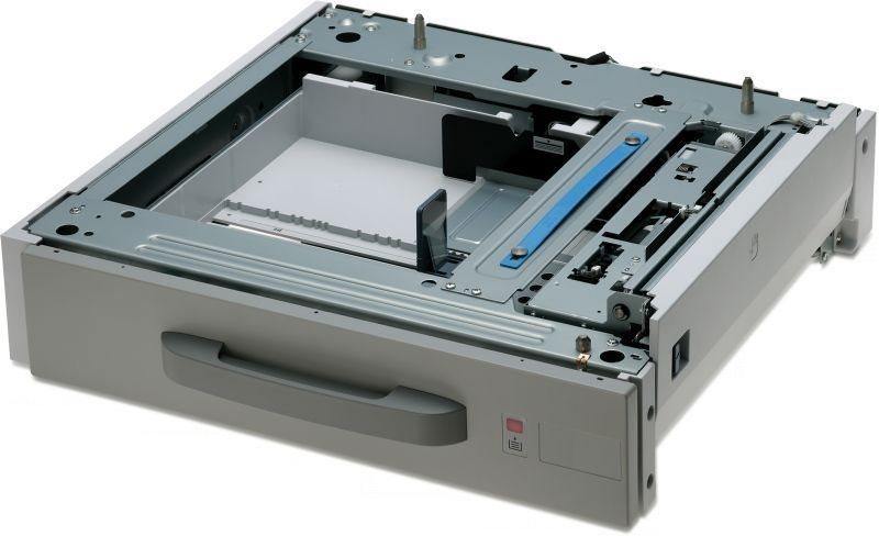 Epson - Papierkassette - 500 Blätter - C12C802502
