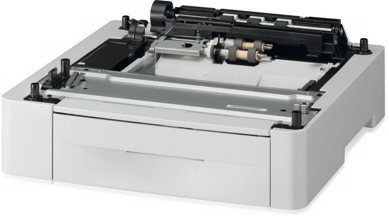 Epson - Papierkassette - 550 Blätter in 1 Schublad