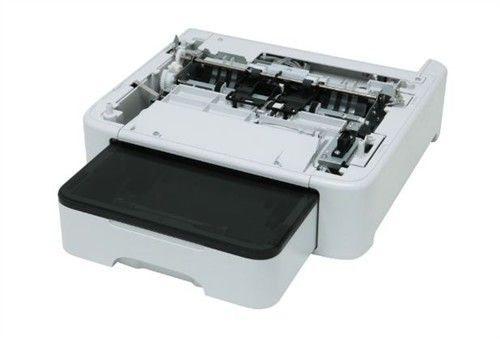 Epson Papierkassette für Aculaser CX16NF
