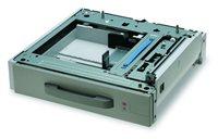 Epson Papierkassette für Aculaser C9200