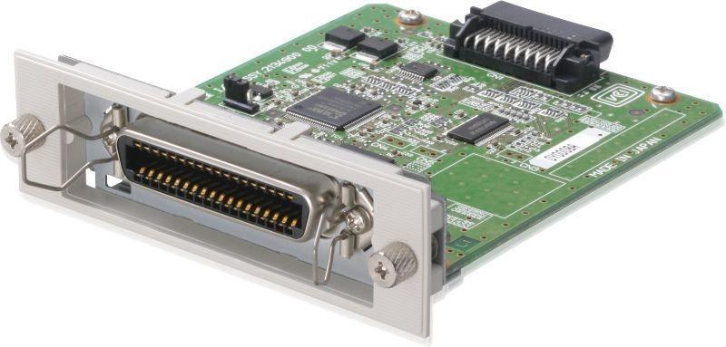 Epson - Parallel-Adapter - parallel - IEEE 1284 -