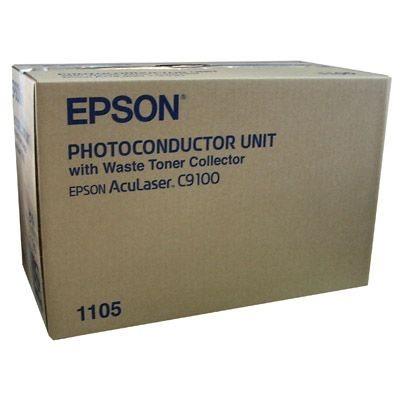 EPSON Photoconductor Unit für AcuLaser C9100