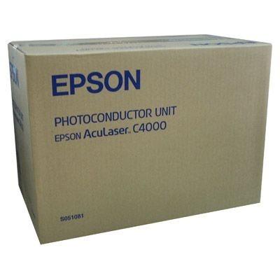EPSON Photoleitereinheit für AcuLaser C4000
