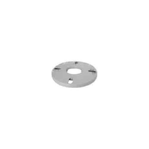 Epson - Randloser Druckabstandshalter C12C811201