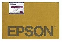 EPSON Rollenpapier semigloss  - S041237 -