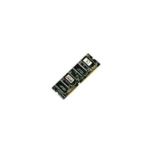 Epson - SDRAM - 128 MB - DIMM 90-polig - 7000276