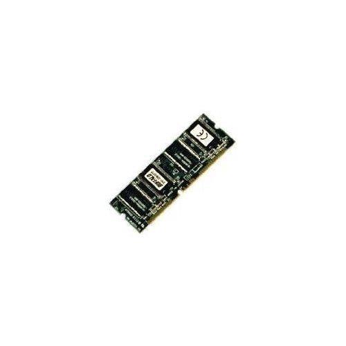 Epson - SDRAM - 256 MB - DIMM 90-polig - 7000277