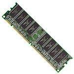 Epson - SDRAM - 64 MB - DIMM 90-polig - 7000275