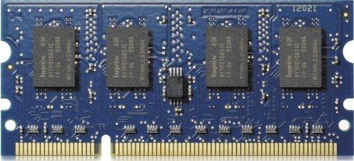 Epson Speicher 512MB für C2900/CX29