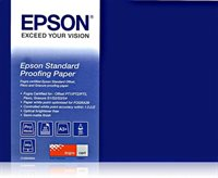 Epson Standard Proofing Paper 240 - C13S045193