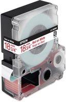Epson Standardetikettenkassette - C53S626405