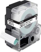 Epson Standardetikettenkassette - C53S628403