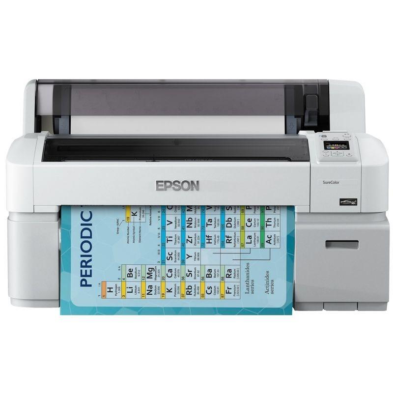 Epson SureColor SC-T3200N