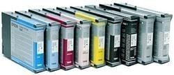Epson Tinte light cyan für Pro7890, T636500