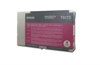 Epson Tinte magenta High Capacity für B-300/500DN