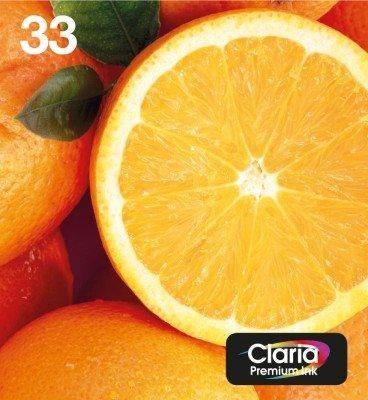 Epson Tinte Multipack 5-Farben 33 EasyMail T3337