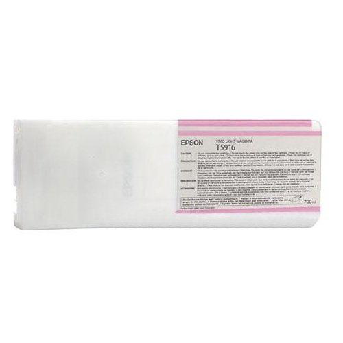 Epson Tinte vivid light magenta für Pro11880