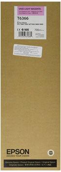 Epson Tinte vivid light magenta für Pro7890