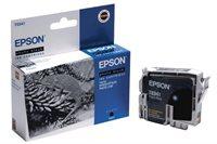 EPSON Tintenpatrone für Stylus Photo 2100, Fotosch