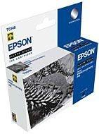EPSON Tintenpatrone für Stylus Photo 2100, mattsch