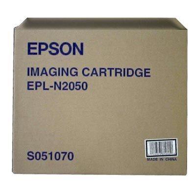 EPSON Toner für EPSON EPL-N2050