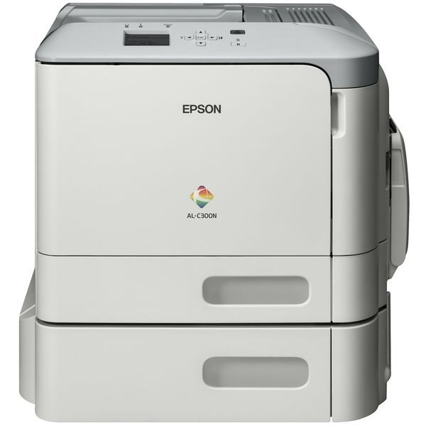 Epson WorkForce AL-C300TN