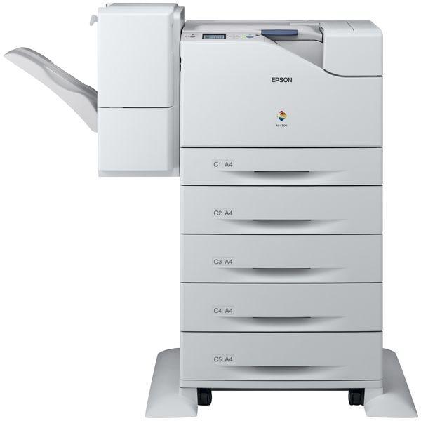 Epson WorkForce AL-C500DXN