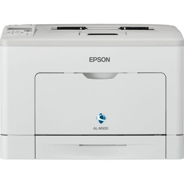 Epson WorkForce AL-M300D