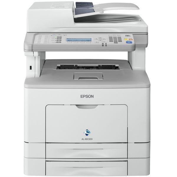 Epson WorkForce AL-MX300DTNF