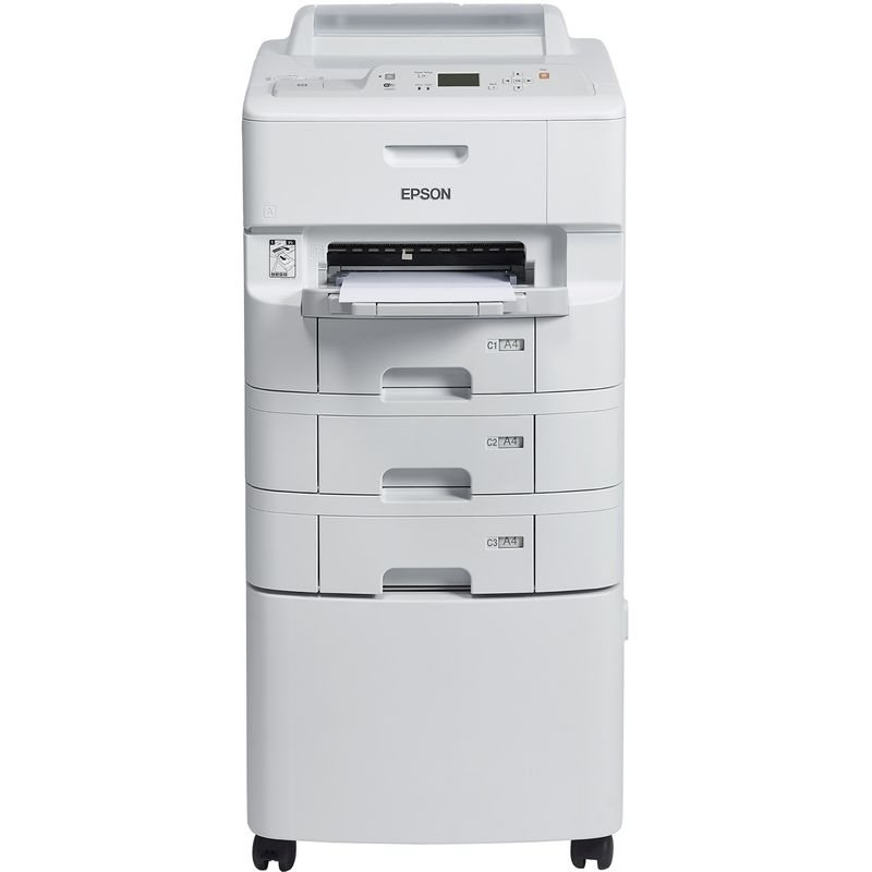 Epson WorkForce Pro WF-6090D2TWC