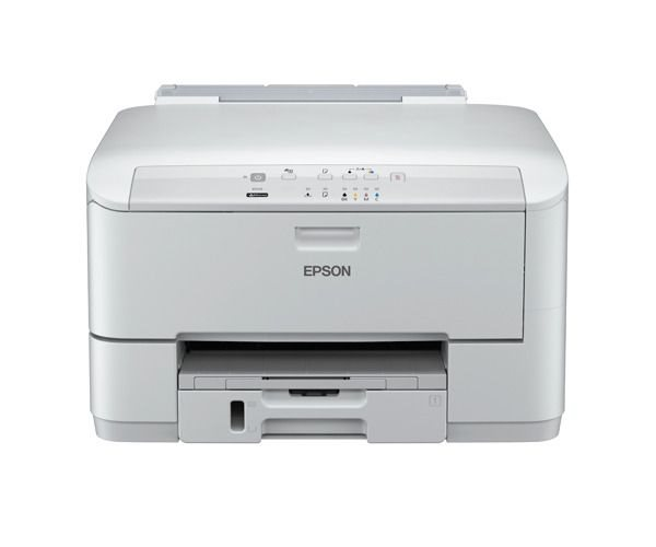 Epson WorkForce Pro WP4015DN