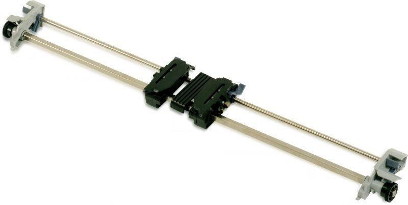 Epson - Zugtraktor - C12C800212
