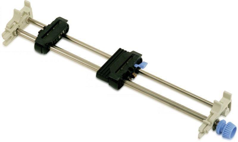 Epson - Zugtraktor - C12C800302