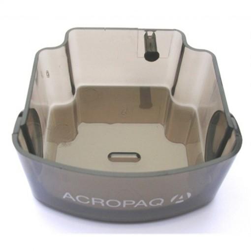 Ersatzbehälter für Anspitzer S100