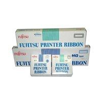 Fujitsu Farbband, farbig, refill - D30L90010296