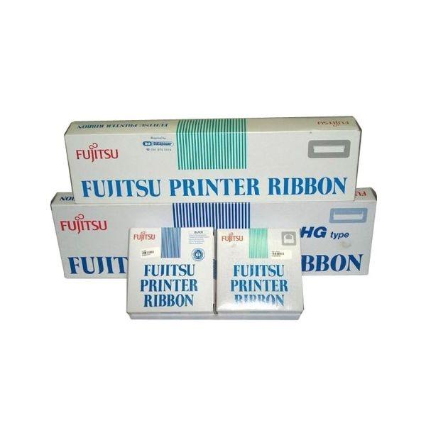Fujitsu Original Farbband für DX-2100