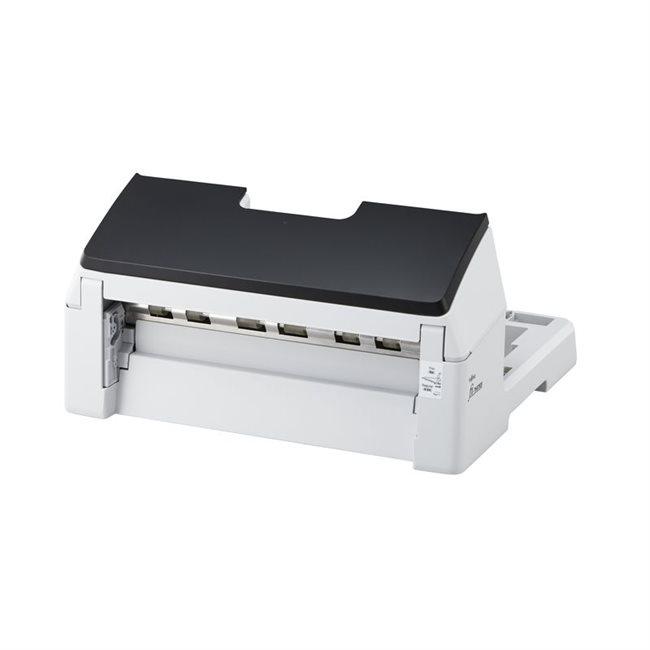 Fujitsu Scanner-Post-Imprinter - PA03740-D101
