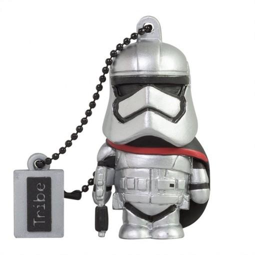 GENIE USB Stick 16GB - STAR WARS Captain Phasma