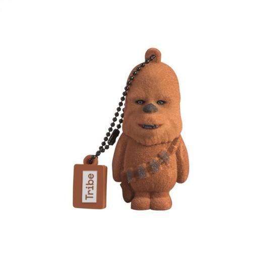 GENIE USB Stick 16GB - STAR WARS Chewbacca