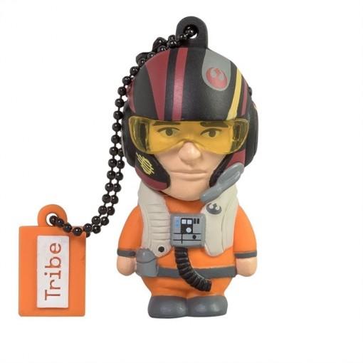 GENIE USB Stick 16GB - STAR WARS Poe