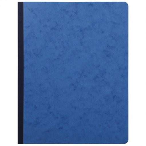 Geschaeftsbuch 32x25 80S- 4 Salten