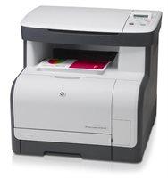 HP  Color-MFP CM1312, CC430A