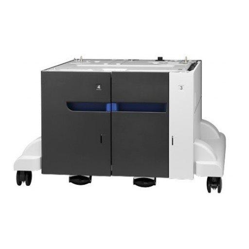 HP 1x3500-Blatt A4 Großraummagazin (HCI)